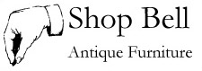 Shop Bell Antique Furniture