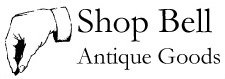 Shop Bell Antique Goods