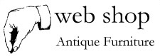 web shop Antique Furniture