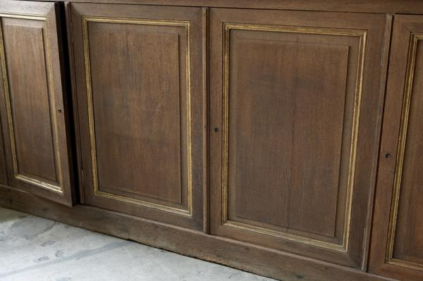 Large Cabinet